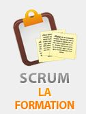 FAQ formation Scrum